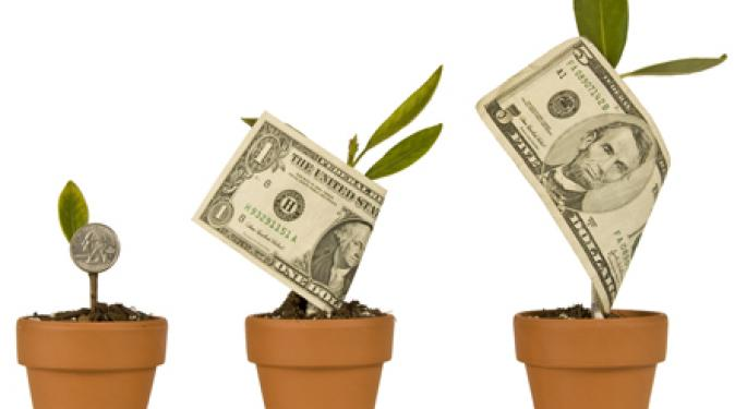 Lose The 9 To 5 Mentality And Start Making The Money You Want