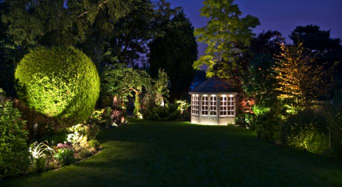 Ways in Building the Garden You've Always Dreamed of!