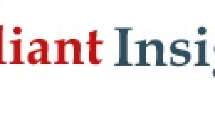 Global Bismuth Nanoparticles Industry 2014 - Industry Trends, Market Size, Segments, Growth Prospects: Radiant Insights, Inc
