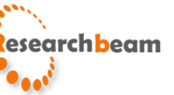 2014 Deep Research Report on Global and China Aseptic Packaging Industry at ResearchBeam