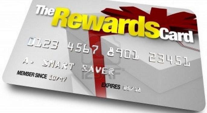 Forget About Rewards...Are You Using Your Credit Card Perks?