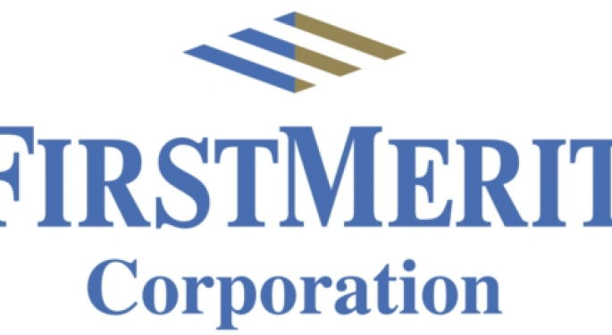 FirstMerit Continues its Acqusitions with Citizens Republic Bancorp