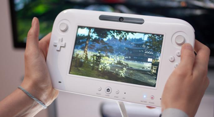 Is $299 a Fair Price for Wii U?