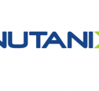 https://commons.wikimedia.org/wiki/File:Nutanix_Logo.svg