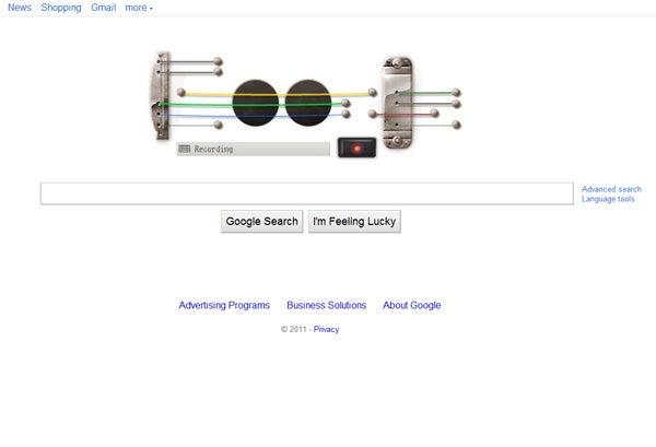 googledoodleguitarfullscreen.jpg