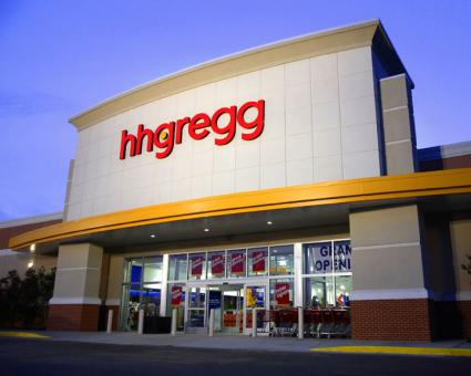 hhgregg-night.jpg