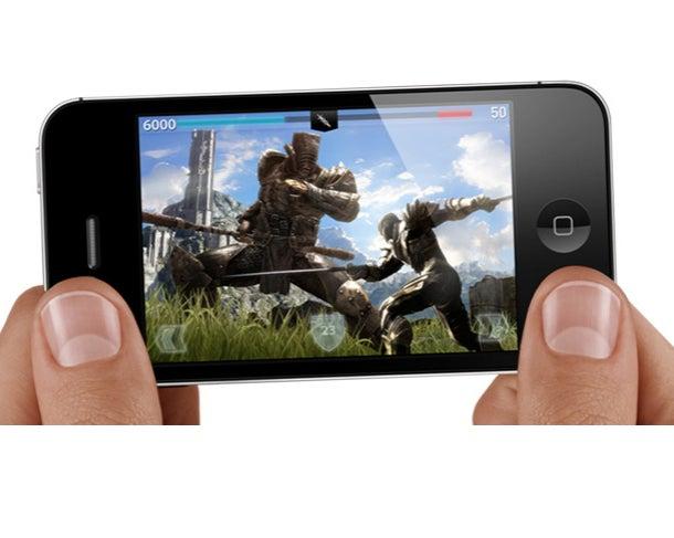 iphone4s_tabber_3.jpg