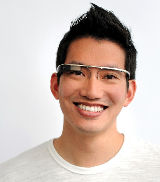 google_project_glass_3.jpg