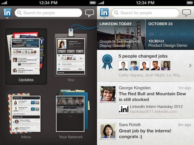 linkedin_app_combo1.jpg