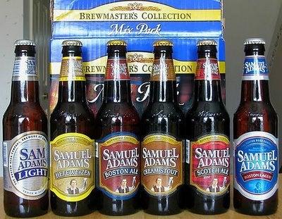 samuel-adams-beer.jpeg