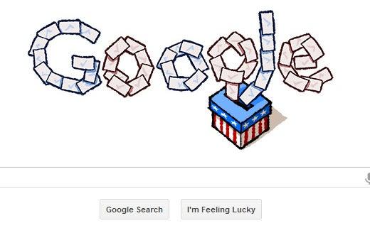 google_doodle_president.jpg