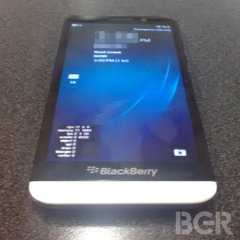 blackberry-a10-aristo-2.jpg