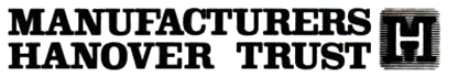 manufacturers_hanover_1972_logo.png