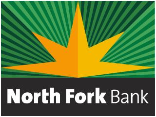 northfork.png