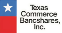 texas_commerce_bancshares_logo.png