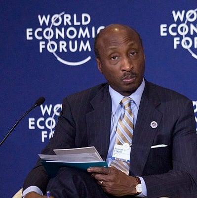 400px-kenneth_c._frazier_-_world_economic_forum_on_africa_2012.jpg