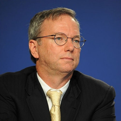 683px-eric_schmidt_at_the_37th_g8_summit_in_deauville_037.jpg