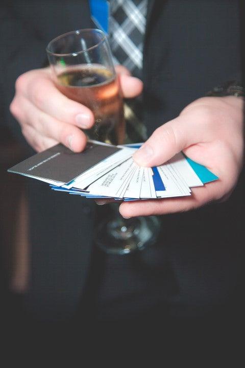 business_cards_fintech_bz.jpg