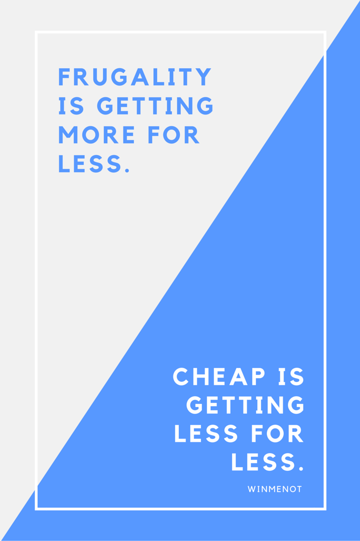 cheap-vs.-frugal.png