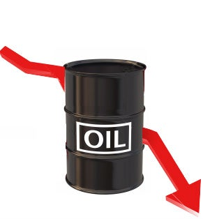 What we can say about oil prices? They will fluctuate.
