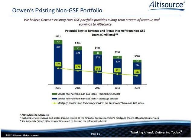 asps_-_ocn_non-gse_portfolio_slide_2.jpg