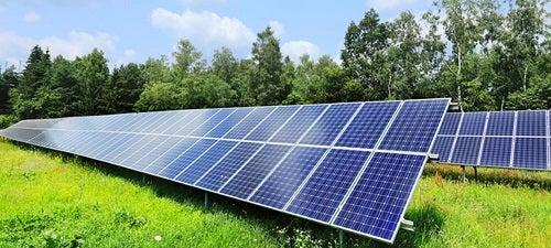 gtm_-_cec_website_photo_500_pix_solar_panels.jpg