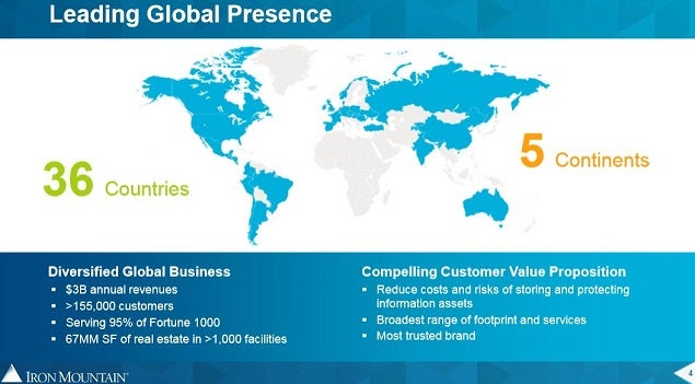 irm_global_footprint_map.jpg