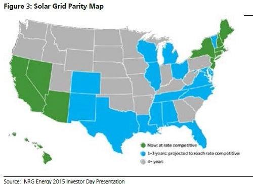 ubs_-_nrg_resi_solar_parity_map.jpg