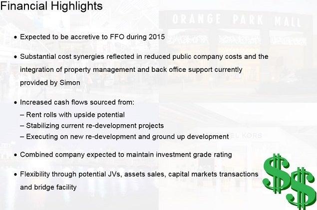 wpg_financial_highlights.jpg